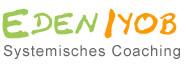 Eden Iyob – Systemisches Coaching